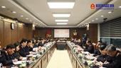 Dấu ấn nổi bật của Đảng bộ VKSND tối cao, nhiệm kỳ 2015 - 2020