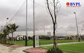 Cổ phần hóa Công ty Mai Động Phó Chủ tịch UBND TP Hà Nội có ưu ái Công ty Thành Công