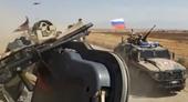 Liên quân Mỹ - Nga chạm trán ở miền đông Syria, 4 quân nhân Mỹ thương tích