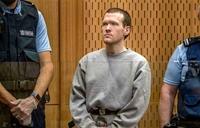 Tuyên án tay súng xả súng sát hại dã man 51 tín đồ Hồi giáo ở New Zealand