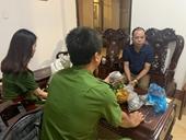 Vận chuyển gần 3 kg thuốc phiện từ Điện Biên vào Đắk Lắk bằng chiêu cực độc