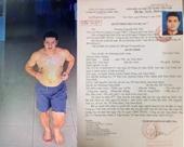 Nhân thân không ngờ về đối tượng trốn cách ly ở Quảng Ninh