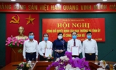 Vụ Bí thư huyện ủy bị tố làm khó doanh nghiệp Phó Thủ tướng yêu cầu giải quyết