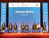 Quảng Ninh tổ chức Hội nghị xúc tiến đầu tư các doanh nghiệp Hàn Quốc