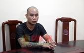 Khởi tố, bắt tạm giam đối tượng bắn chết người ở Thái Nguyên