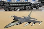Nga phát triển radar quang tử, hạ gục công nghệ tàng hình tối tân trên máy bay thế hệ thứ 5 Mỹ