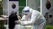 Việt Nam hôm nay không có ca nhiễm mới, thế giới có 845 628 người tử vong dịch COVID-19