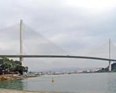 Một Cảnh sát Hình sự Công an tỉnh Quảng Ninh nghi nhảy xuống biển tự tử