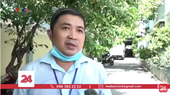 TP Hồ Chí Minh lo thiếu cán bộ cấp phường, xã