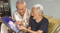 Chuyện về gia đình Mẹ Việt Nam Anh hùng có 3 người con hy sinh