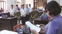 150 ngày đấu trí quyết liệt trong vụ án hoạt động lật đổ chính quyền nhân dân