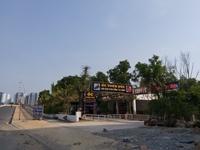 Công ty Cổ phần Him Lam xây dựng công trình sai phép, không phù hợp quy hoạch