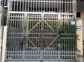 Khởi tố Phó Giám đốc Trung tâm Dịch vụ đấu giá tài sản tỉnh Thái Bình