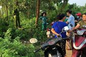 Đã xác định được danh tính người đàn ông tử vong bất thường ở Thái Nguyên