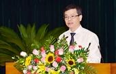 Thủ tướng Chính phủ ký quyết định về nhân sự tại UBND tỉnh Tuyên Quang