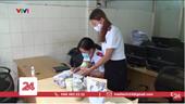 Vụ ngộ độc Pate Minh Chay Bộ Y tế đề nghị Công an TP Hà Nội điều tra