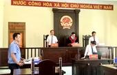 TAND cấp cao tại Đà Nẵng chấp nhận Quyết định kháng nghị của Viện kiểm sát