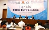Sẽ có 11 Chủ tịch Quốc hội, Nghị viện của các nước tham gia Đại hội đồng AIPA 41