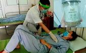 3 người ngộ độc thực phẩm tại Quảng Nam nghi liên quan đến pate Minh Chay