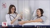 Nga loại 2 loại thuốc khỏi phác đồ điều trị COVID-19