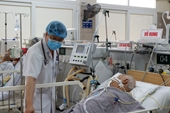 Vụ ngộ độc pate Minh Chay Công an Hà Nội vào cuộc điều tra