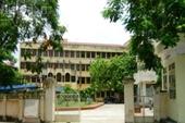 Tòa án nhân dân tối cao thông tin chính thức về 3 cơ sở nhà đất