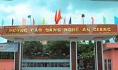 Ủy ban Kiểm tra Tỉnh ủy An Giang thi hành kỷ luật 6 đảng viên