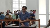 Vụ cháy Trung Văn làm 8 người tử vong Ông chủ lĩnh án