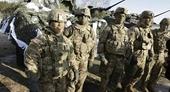 Nga cảnh báo NATO đang muốn quay lại đối đầu như thời Chiến tranh Lạnh