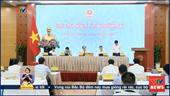 Ai phải chịu trách nhiệm trong vụ ngộ độc pate Minh Chay