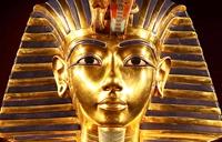 Giải mã những cái chết kì lạ xung quanh lời nguyền bí ẩn từ lăng mộ Tutankhamen