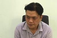 CLIP thanh niên cướp giật vé số của người tàn tật khiến cộng đồng phẫn nộ