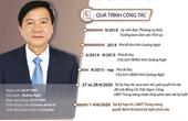 Thủ tướng kỷ luật nguyên Chủ tịch UBND tỉnh Quảng Ngãi