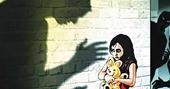 Nghi án bố bạo hành, cưỡng dâm con gái ruột 15 tuổi
