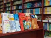 Bộ GD-ĐT cấm tuyệt đối việc ép học sinh mua tài liệu tham khảo  