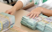 Cảnh báo giả mạo nhân viên ngân hàng lừa cho vay tiền