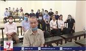 Nhiều bị cáo khai bất nhất trong phiên xét xử vụ án Đồng Tâm