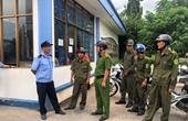 Bộ Công an giải trình, tiếp thu ý kiến góp ý dự án Luật Lực lượng bảo vệ an ninh cơ sở