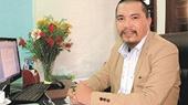 """Thủ đoạn lừa hơn 10 000 người của """"trùm"""" đa cấp Thiên Rồng Việt"""