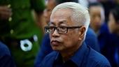 Tiếp tục đề nghị truy tố Trần Phương Bình và 11 đồng phạm gây thiệt hại hàng ngàn tỉ đồng