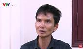 Đối tượng bạo hành con đẻ đến gãy xương ở Bắc Ninh khai gì