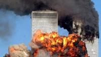 Những hình ảnh ám ảnh về vụ khủng bố 11 9 năm 2001 tại Mỹ