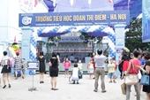 Yêu cầu xử lý nghiêm vụ học sinh lớp 3 bị bỏ quên trên xe đưa đón ở Hà Nội