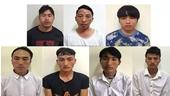 Giả danh Công an, Bộ đội Biên phòng để lừa yêu rồi bán 41 phụ nữ sang Trung Quốc