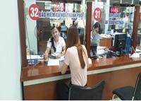 541 đơn vị tại Đà Nẵng nợ gần 110 tỉ đồng tiền bảo hiểm