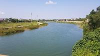 Dự án bờ kè sông Trí Hà Tĩnh  Chủ đầu tư ra đề bài mời thầu làm khó doanh nghiệp