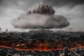 Nga phát triển vũ khí xung điện từ cực mạnh nhắm tới Mỹ
