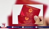 Bộ TT-TT hướng dẫn thực hiện thủ tục cấp thẻ nhà báo kỳ hạn 2021-2025