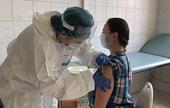 Hơn 1 tỉ người dân toàn cầu sẽ được tiêm vaccine ngừa COVID-19