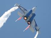 """Iraq """"tuyệt tình"""" F-16 Mỹ, quyến luyến MiG 29 của Nga"""
